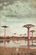 Sotto il cielo del Madagascar