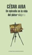 Un episodio en la vida del pintor viajero