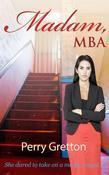 Madam, MBA