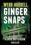 Ginger Snaps: A Novel
