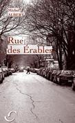 Rue des Érables