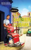 Le barbier cubain