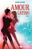Amour latino 01