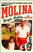 Molina: La historia del padre que creó una dinastía en el Baseball