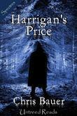 Harrigan's Price