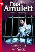 Das Amulett 8 - Liebesroman