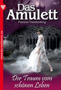 Das Amulett 7 - Liebesroman
