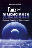 Tanz der Dimensionen