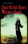 Zwielicht über Westerland