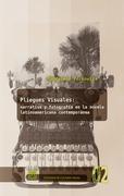 Pliegues visuales: narrativa y fotografía en la novela latinoamericana contemporánea