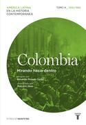 Colombia. Mirando hacia dentro (1930-1960)