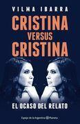 Cristina vs. Cristina