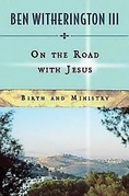 On the Road with Jesus: Birth and Ministry