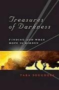 Treasures of Darkness: Finding God When Hope is Hidden