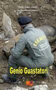 Genio Guastatori