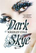 Dark Skye
