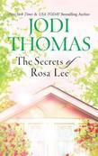 Secrets of Rosa Lee