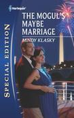 Mogul's Maybe Marriage