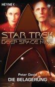 Star Trek - Deep Space Nine: Die Belagerung