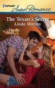 The Texan's Secret
