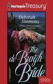 The De Burgh Bride