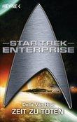 Star Trek: Zeit zu Töten