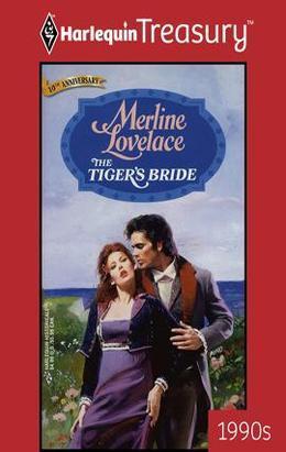 Tiger's Bride