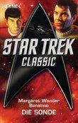 Star Trek - Classic: Die Sonde