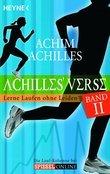 Achilles' Verse II