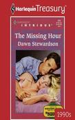 The Missing Hour