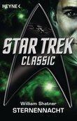 Star Trek - Classic: Sternennacht