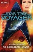 Star Trek - Voyager: Die ermordete Sonne