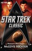 Star Trek - Classic: McCoys Tochter