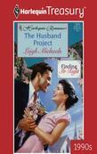 The Husband Project