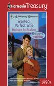 Wanted: Perfect Wife