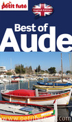 Best of Aude 2015 (with photos, maps + readers comments)