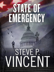 State of Emergency: Jack Emery 2
