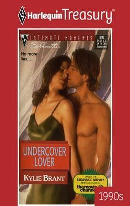 Undercover Lover