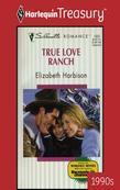True Love Ranch