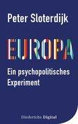 Europa – ein psychopolitisches Experiment