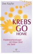 Krebs go home