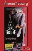 The Bad-Girl Bride