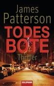 James Patterson - Todesbote