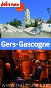 Gers Gascogne 2015 (avec photos et avis des lecteurs)