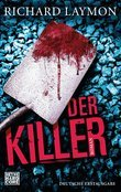 Richard Laymon - Der Killer