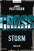 Storm - Alex Cross 16 -
