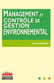 Management et contrôle de gestion environnemental