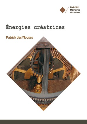 Energies créatrices
