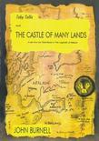 Toby Tallis and the Castle of Many Lands