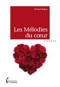 Les Mélodies du coeur
